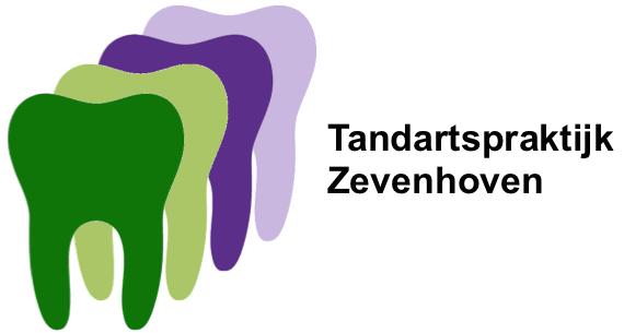Tandartspraktijk Zevenhoven
